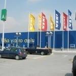 IKEA: Τέλος οι λαμπτήρες πυρακτώσεως