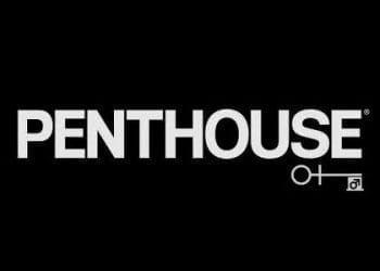 Penthouse, Λανσάρει κανάλι με 3D ερωτικό περιεχόμενο
