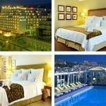 Διανυκτέρευση στο Ledra Marriott μόνο με 70 ευρώ! (Προσφορά Deals365)
