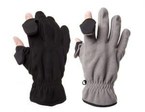 Freehands γάντια