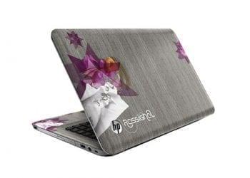 Laptop HP Pavilion dv6-3299en Rossignol