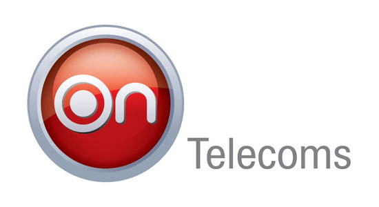 On Telecoms, Triple Play στην τιμή του Double Play