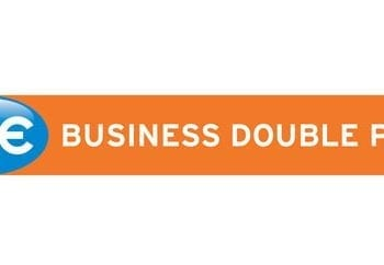 OTE Business Double Play
