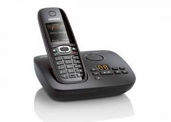 Προσοχή όσοι έχετε ασύρματα τηλέφωνα Dect 6.0