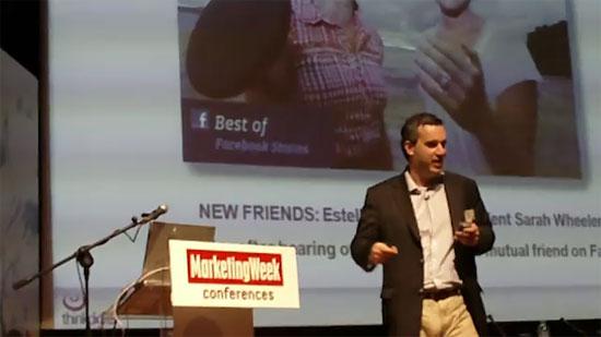 Οδυσσέας Ντότσικας: It is all about people and it will change your business!