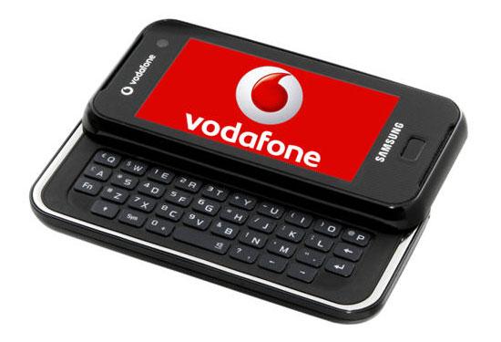 Internet όλη μέρα από τη Vodafone με 1 ευρώ