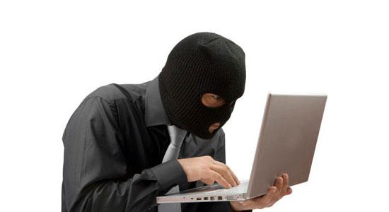 Λιβύη και Οσάμα Μπιν Λάντεν κυριαρχούν στις διαδικτυακές απειλές