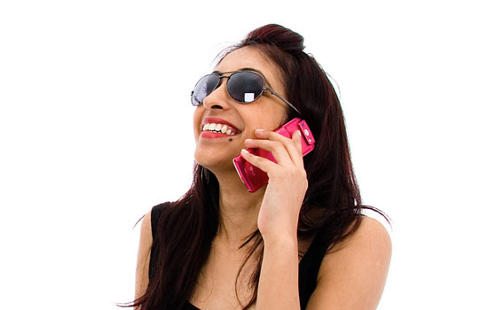 """Απογραφή 2011 και πώς την """"αξιοποιούν"""" οι εταιρίες σταθερής τηλεφωνίας"""