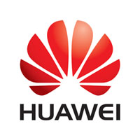 Συνεργασία WIND - Huawei