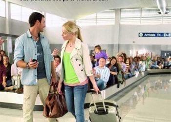 Cosmote Travel & Surf, Για να ελέγχεις το κόστος του ίντερνετ όταν είσαι στο εξωτερικό