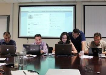 Διάλογος μέσω Internet μεταξύ υπουργείου Παιδείας και πολιτών για τις αλλαγές σε ΑΕΙ και ΤΕΙ