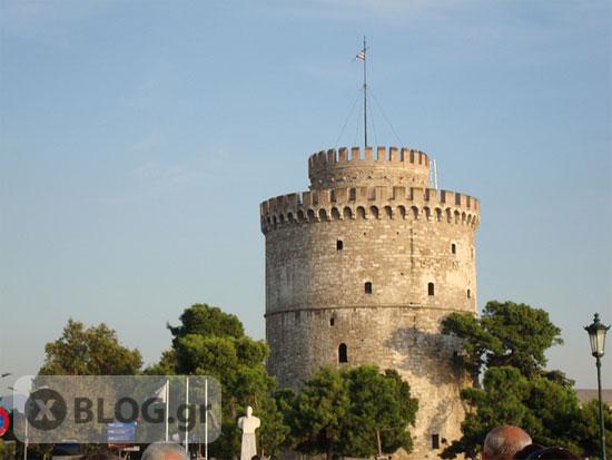 Αποστολή στη Θεσσαλονίκη για την ΔΕΘ