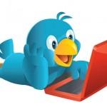 100 εκατομμύρια μέλη στο Twitter!