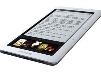 Τα bestsellers ebooks