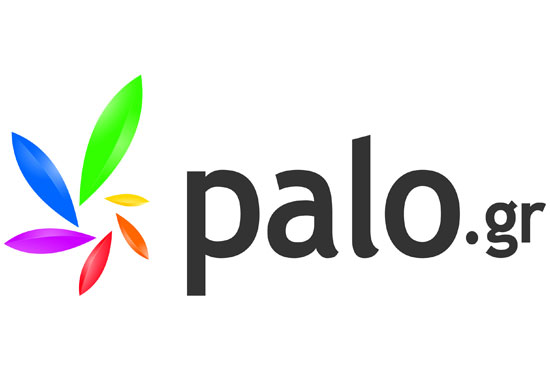 Palo.gr: Η πληρέστερη μηχανή αναζήτησης ειδήσεων στην Ελλάδα