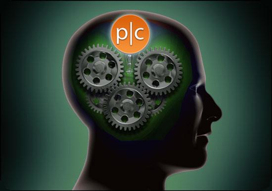 Ηλεκτρονικό τσιπάκι μιμείται τον ανθρώπινο εγκέφαλο