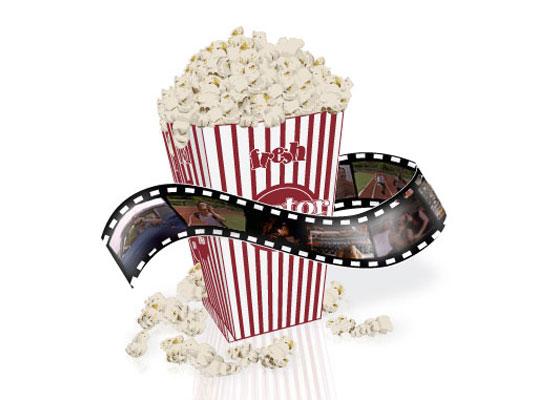 Cinema | Νέες ταινίες: Υπηρέτριες, Επικίνδυνη μέθοδος, Happy Feat 2, Το σπίτι των ονείρων