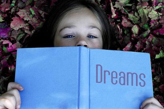 Όνειρα | 15 ενδιαφέροντα στοιχεία!