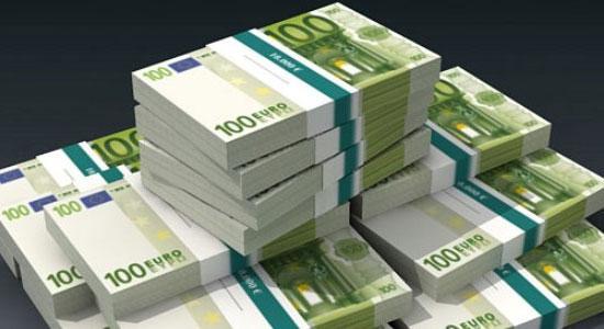 6η Δόση: Εγκρίθηκε η εκταμίευση, Έρχονται τα λεφτά, όλε!
