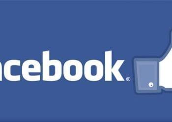 Θα καταστραφεί ή όχι το Facebook στις 5 Νοεμβρίου;