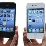 iPhone 4S | Παρασκευή 11 Νοεμβρίου έρχεται Ελλάδα!