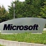 Η Microsoft στην πρώτη θέση των «World's Best Multinational Workplaces»