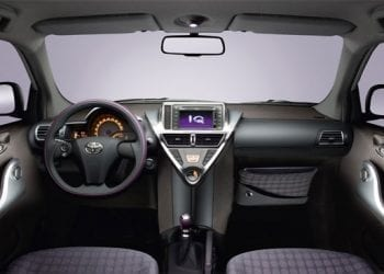 Τέλη Κυκλοφορίας 2012   Με ποια αυτοκίνητα δεν θα πληρώσεις απολύτως τίποτα!