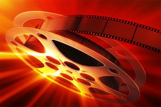 Νέες ταινίες της εβδομάδας: Immortals, Jane Eyre, La conquête