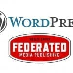 Έχεις WordPress Blog; Ήρθε η ώρα να βγάλεις χρήματα από το blog σου