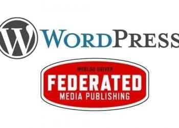 Wordpress Wordads, βγάλε χρήματα από το blog σου