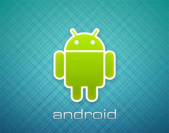 Panasonic | Κυκλοφορεί Android smartphones το 2012