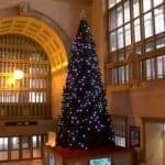 Το χριστουγεννιάτικο δέντρο του Internet! [δείτε Live εικόνα!]