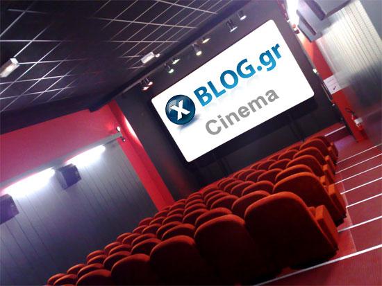 Cinema | Νέες τανίες: Moneyball, In time, Arthur Christmas: Ο γιος του Αϊ-Βασίλη, New Year's Eve