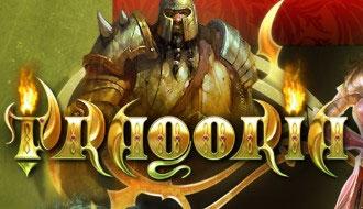 Fragoria: Το μεγαλύτερο massive multiplayer game στο Zoo.gr