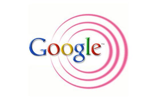 Τι αναζήτησαν οι Έλληνες περισσότερο στο Google την τελευταία εβδομάδα;