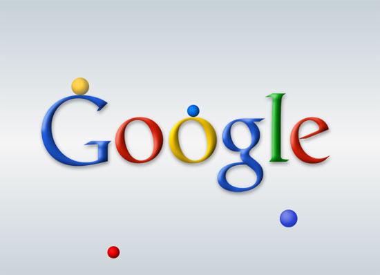 Google: Τι αναζήτησαν περισσότερο οι Έλληνες χρήστες την τελευταία εβδομάδα;
