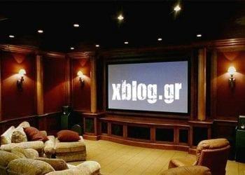 Νέες κυκλοφορίες σε DVD και Blu-ray για να απολαύσετε ταινία στο σπίτι