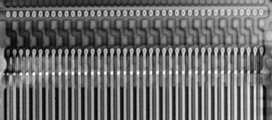 Νέο επαναστατικό είδος μνήμης για Η/Υ από την IBM