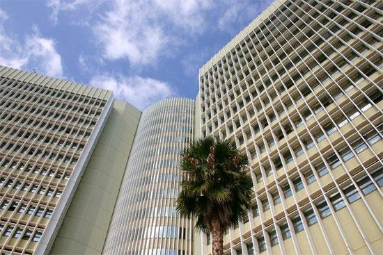 ΟΤΕ: Αποχώρηση υπαλλήλων με κίνητρα εντός του 2012