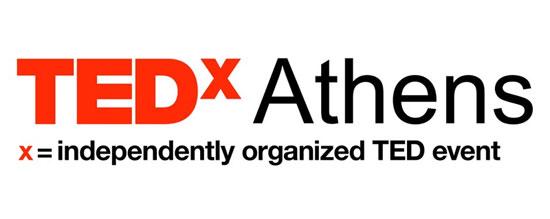 Σχόλια και Εντυπώσεις από το TEDxAthens 2011