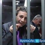 WIND: Όλα τα λεφτά ο «Πρόεδρος» στην τελευταία διαφήμιση! (δείτε video!)