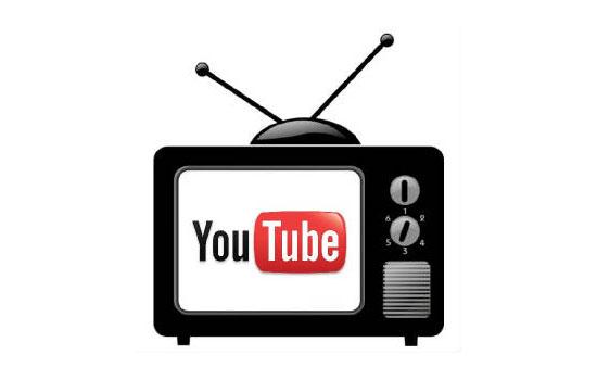 Τα δημοφιλέστερα video του 2011 στο YouTube