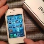 Δείτε το iPhone 4S Hands On στα Ποντιακά!!!