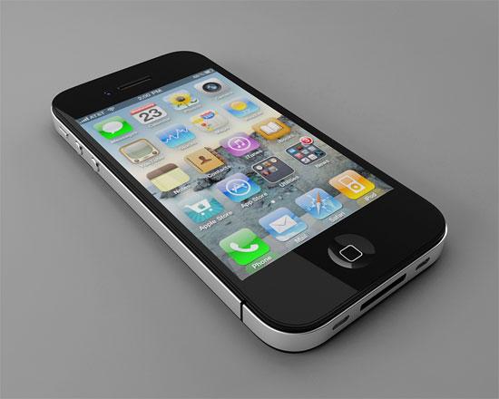Untether Jailbreak για iOS 5.0.1 σε iPhone3GS, iPhone 4, iPhone 4-CDMA, iPad 1, iPod touch 3G & 4G