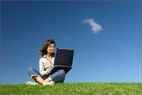 Ποια κορυφαία πανεπιστήμια παραδίδουν δωρεάν μαθήματα μέσω internet;