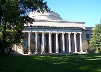 MITx: Δίπλωμα από το MIT