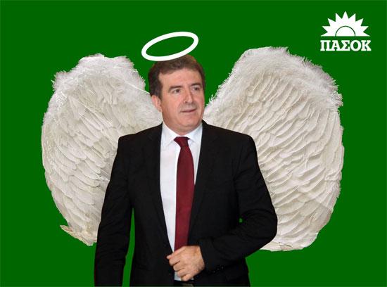 Χρυσοχοΐδης: «Δεν διάβασα το Μνημόνιο» | Τα καλύτερα tweets για την δήλωση - ΣΟΚ του υπουργού