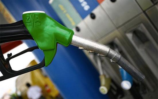 Επιτέλους έρχεται ο ηλεκτρονικός έλεγχος στα καύσιμα