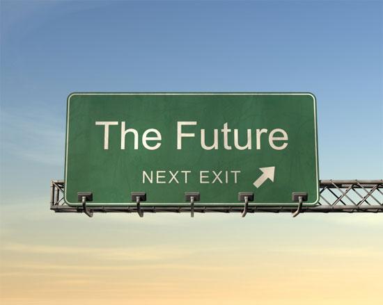 Πώς θα είναι ο κόσμος το 2112;