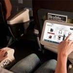 Γρήγορο internet στις πτήσεις της Turkish Airlines